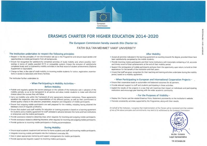 http://iro.fatihsultan.edu.tr/resimler/upload/3-Erasmus+-Charter2015-01-28-11-32-46am.jpg