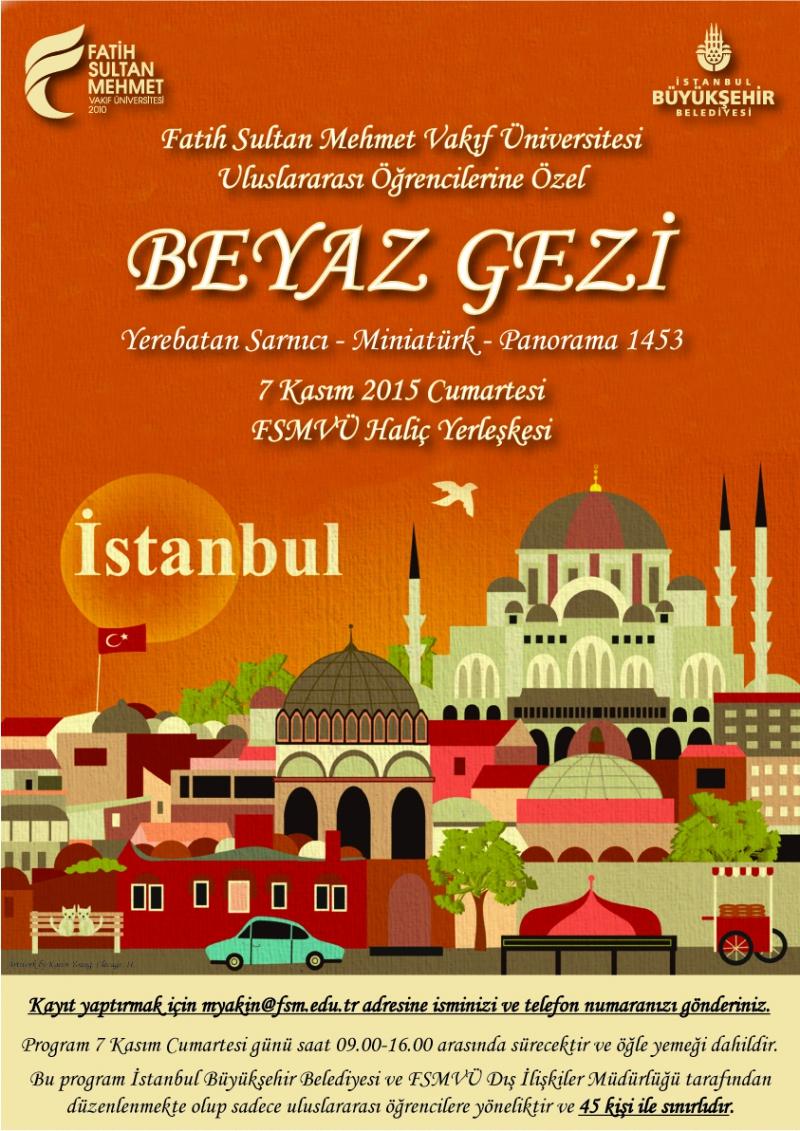 http://iro.fatihsultan.edu.tr/resimler/upload/Beyaz-Gezi-Poster-Print2015-10-26-01-13-58pm.jpg