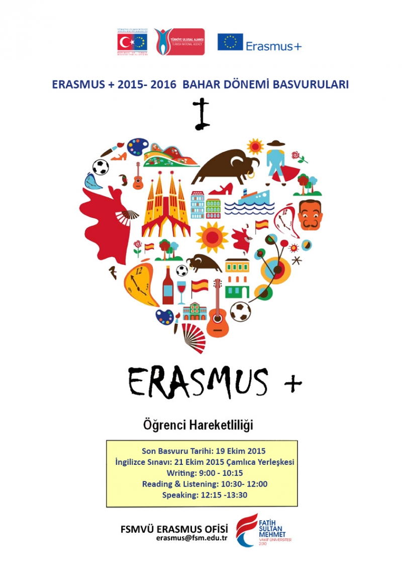 http://iro.fatihsultan.edu.tr/resimler/upload/Erasmus-Poster2015-09-14-10-21-12am.jpg