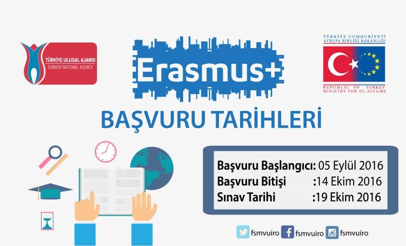 http://iro.fatihsultan.edu.tr/resimler/upload/Erasmus-Sinav-Duyurusu2016-05-31-02-54-17pm.jpg