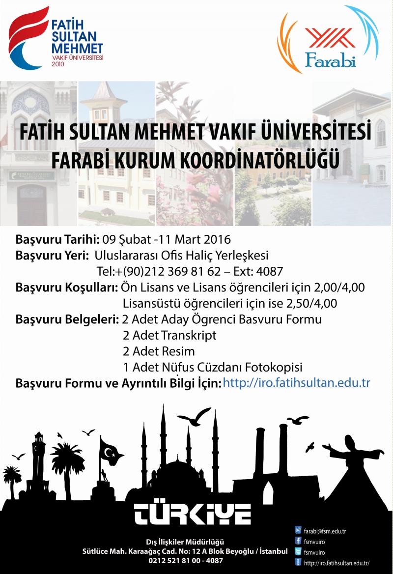 http://iro.fatihsultan.edu.tr/resimler/upload/Farabi-Afis-112016-02-10-04-19-35pm.012016-02-10-04-19-35pm.20162016-02-10-04-19-35pm.jpg