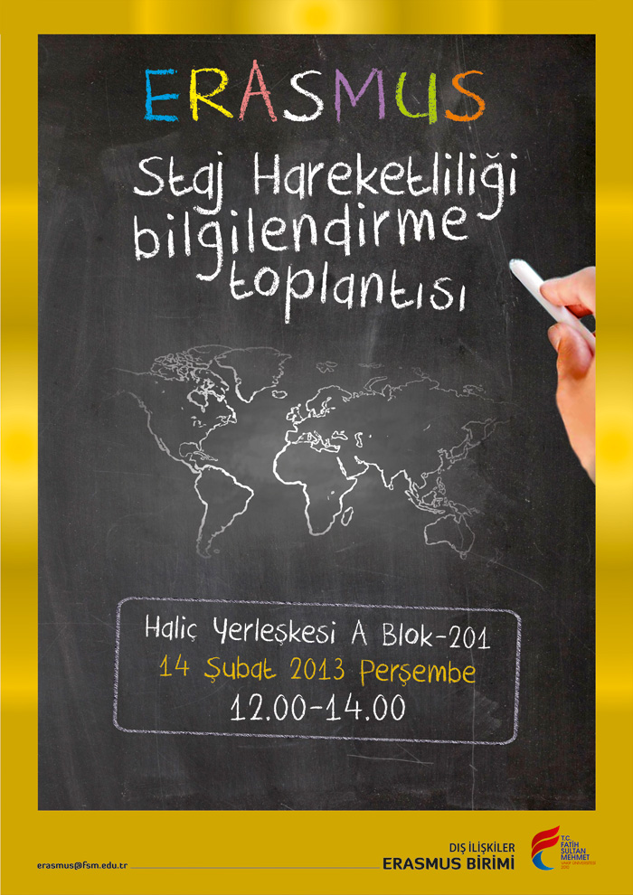 http://iro.fatihsultan.edu.tr/resimler/upload/Meeting-for-Erasmus-Student-Placements-1-130213.jpg